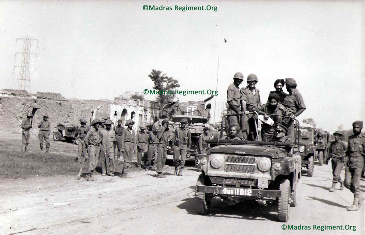 indo pakistan The indo-pakistani war of 1971 was the direct military confrontation between india and pakistan during the bangladesh liberation war in 1971 indian, bangladeshi and international sources consider the beginning of the war to have been operation chengiz khan, when pakistan launched pre-emptive.